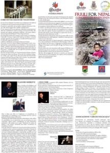 vol-nepal-anteprima