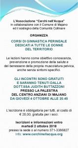 ginnastica-perineale-2-002