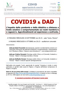 locandina-conferenze-settembre